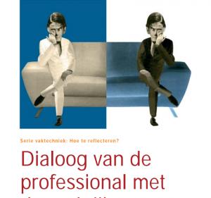 190_Dialoog_van_de_professional_met_de_praktijk