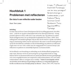 2013 03 02 ProblemenMetReflecteren.pdf