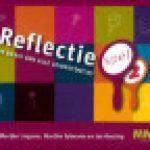 Reflectiespel 2
