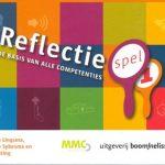 Reflectiespel 1